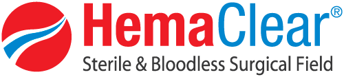 LOGO-HemaClear-Large.png